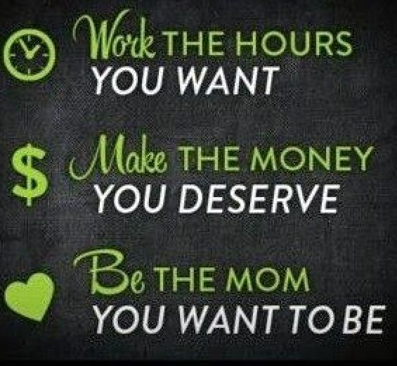 Become a Beachbody coach, learn how to become financially ...