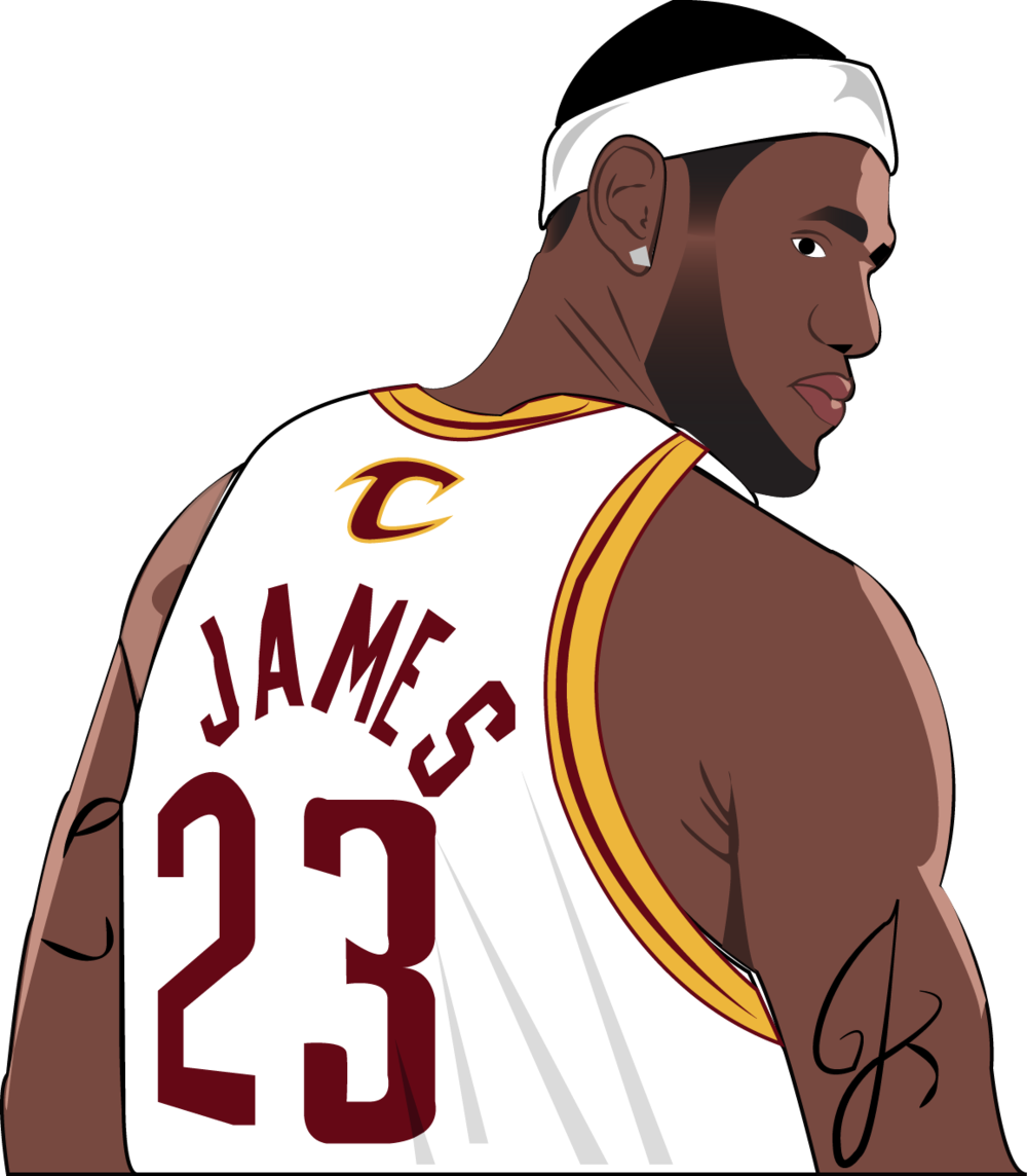 Lebron James 的图片搜索结果 Lebron James Sports Art Sports Jersey