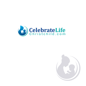 49 Logo Designs Celebration Of Life Logo Design Illustration Design
