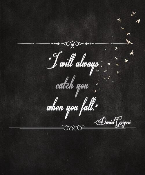 Fallen Angels Book Quotes: This Quote Right Here!!!! All The Feels! Love Fallen By
