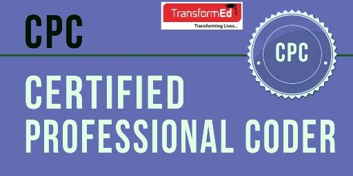 certified professional coder (cpc®) by aapc introduction: coding ...