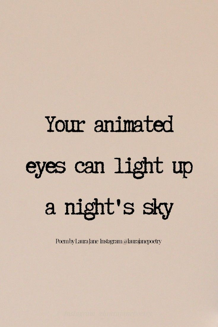 Animated Eyes, Romantic Love Quotes For Her, Quotes About Love For Him Feelings I Miss You My Heart