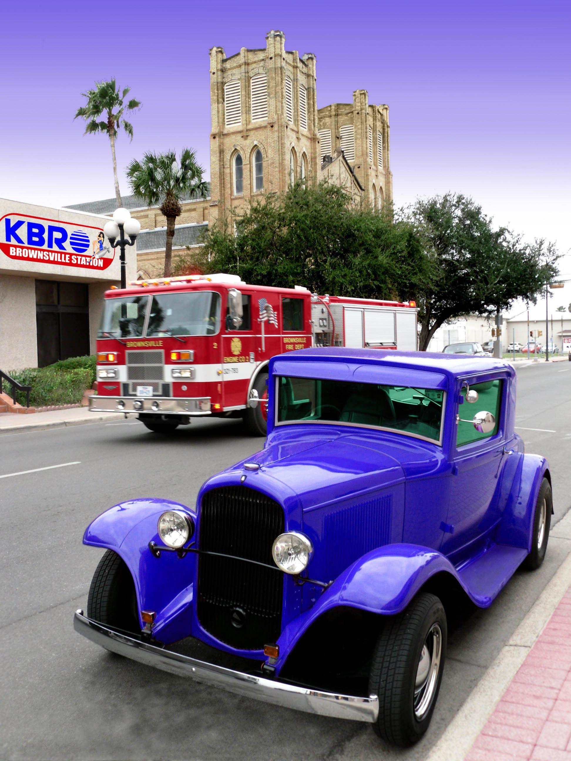 Acura of Rio Grande Valley : SAN JUAN, TX 78589-4790 Car ... |Rio Grande Valley Cars