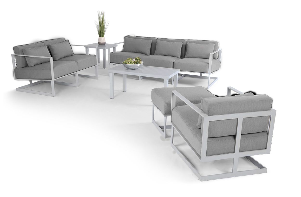 Summerwinds Outdoor Furniture And Décor In Knoxville, TN   Summerwinds  Bellevue Collection At Bradenu0027s Lifestyles