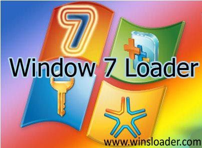 Windows 7 Loader Download is a program By Daz that you can use for