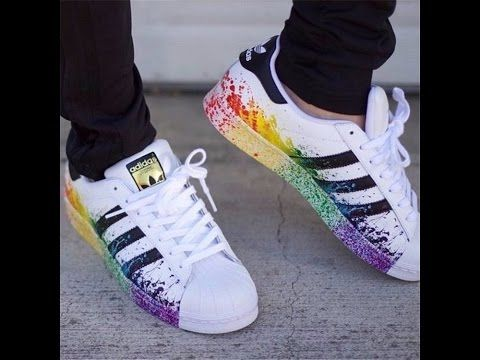 adidas yeezy led