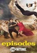 Watch Episodes Online Free Putlocker Putlocker Watch Movies
