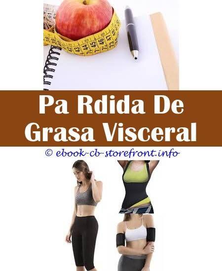 4 Wonderful ideas: Dieta Para Bajar De Peso Lactando Como..