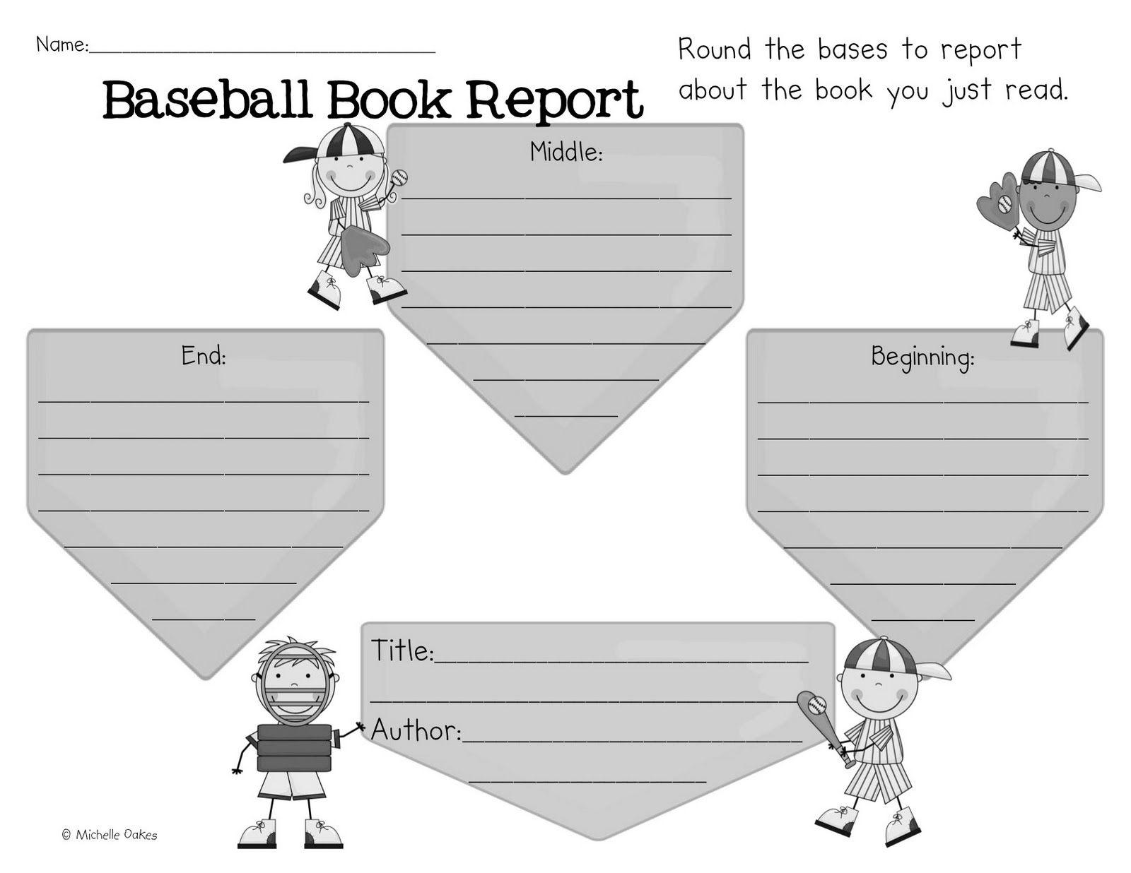 Book response sheet | school | Pinterest | Literacy, School and ...