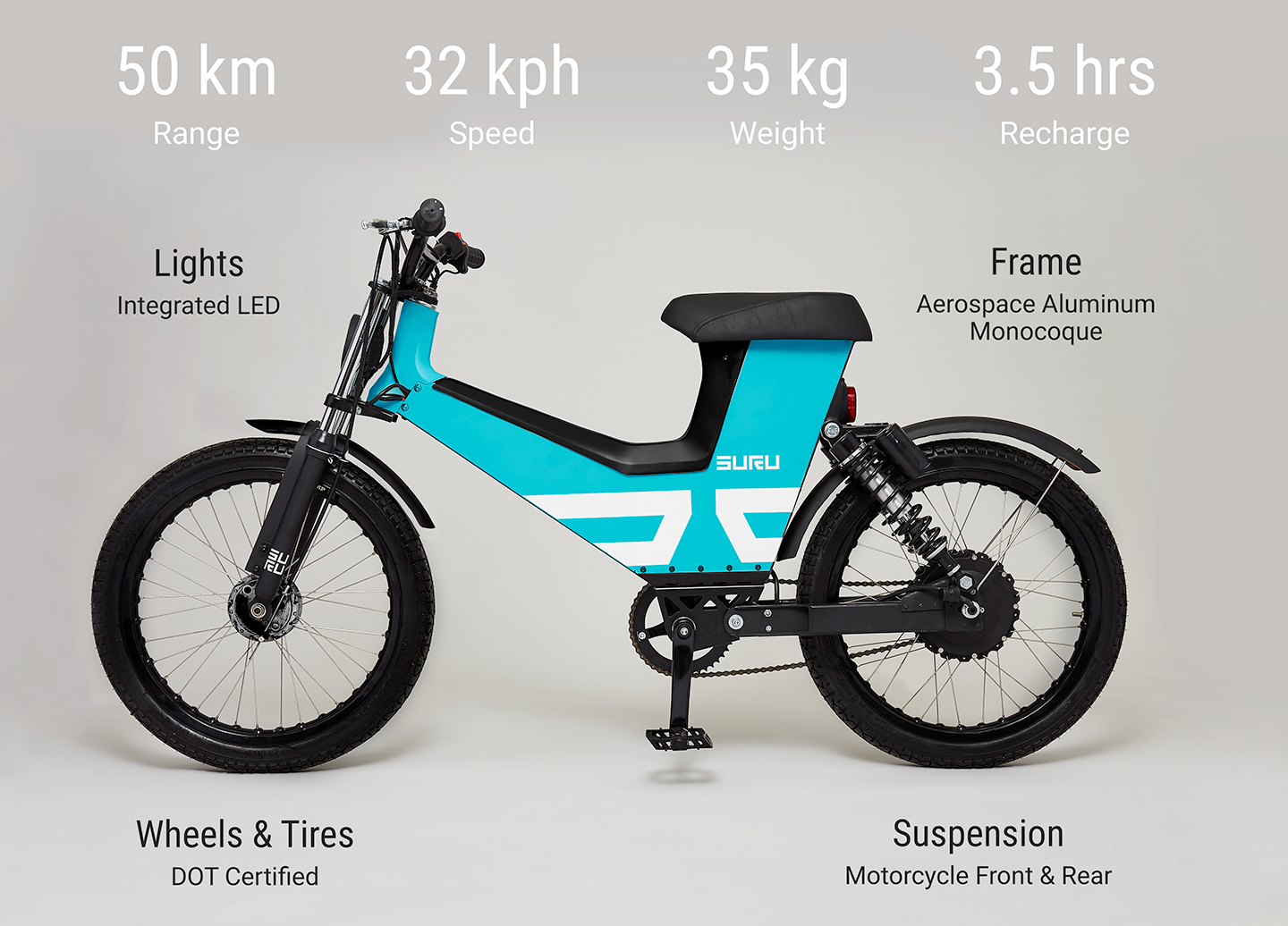 Electric Bikes Made In Canada Moto Electrique Cyclomoteurs