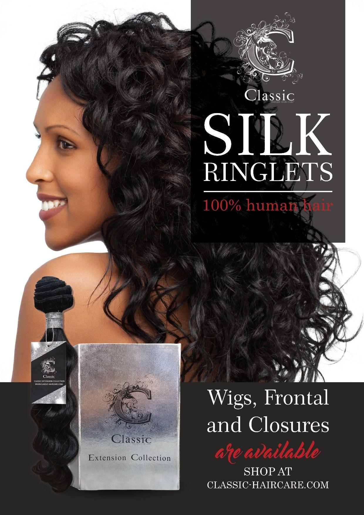 Hair Ad African American Hair Salons African American Hairstyles Hair Salon