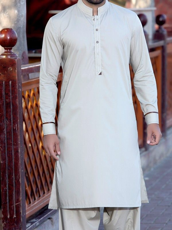 358a9c9f8a Latest J. Eid Kurta Shalwar Kameez Designs Waistcoat Collection 2019-2020  Junaid Jamshed includes best embroidered, plain men Kurtas. salwar kameez
