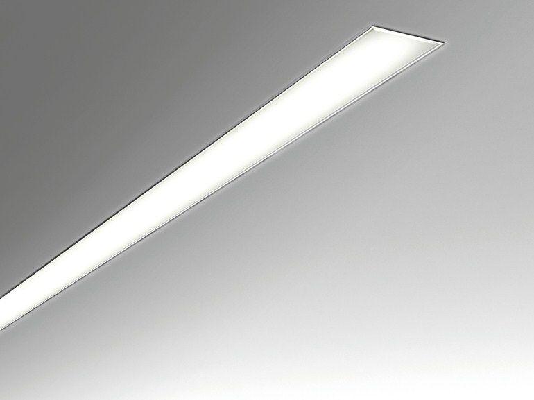 Led Lampen Direct : Ledalux lighting watt t linear led lamp