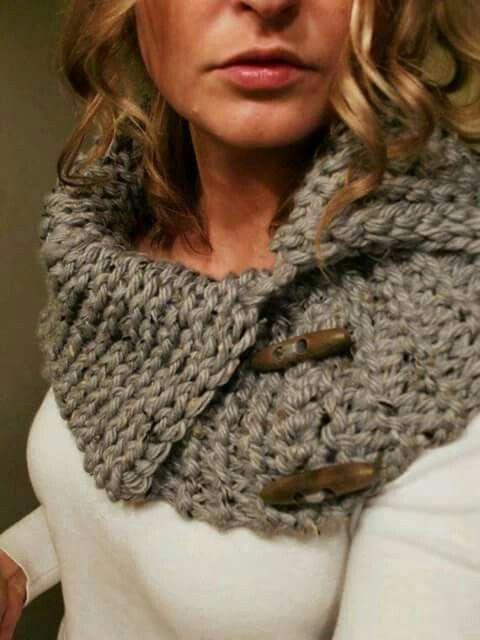 Pin de Elizabeth en Crochet | Pinterest | Dos agujas, Patrones y Tejido