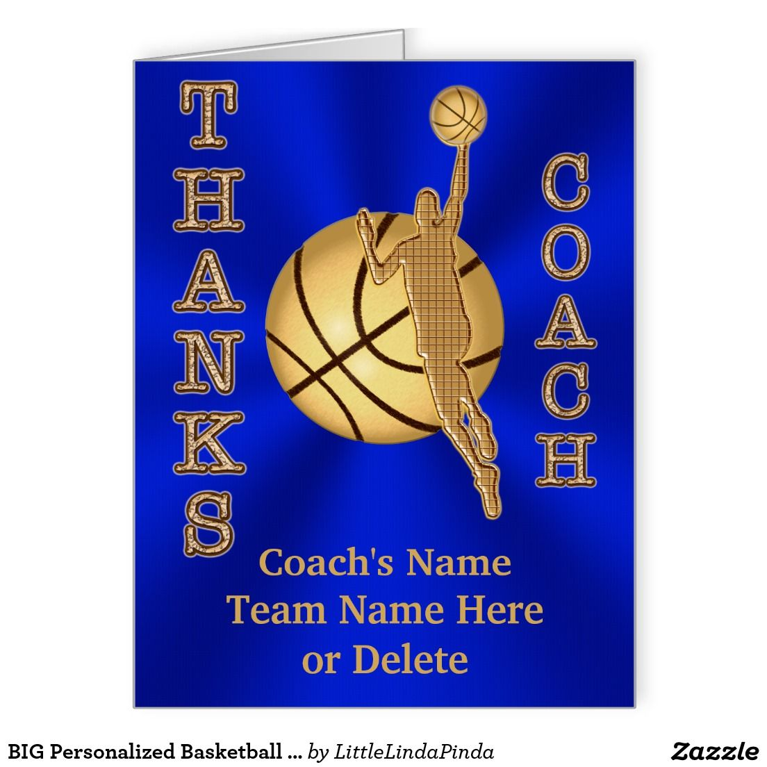 coach gift card outlet
