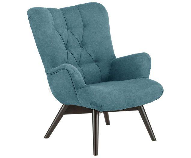 Relaxsessel Wohnzimmer ~ Sessel clark einrichtung pinterest sessel wohnideen und