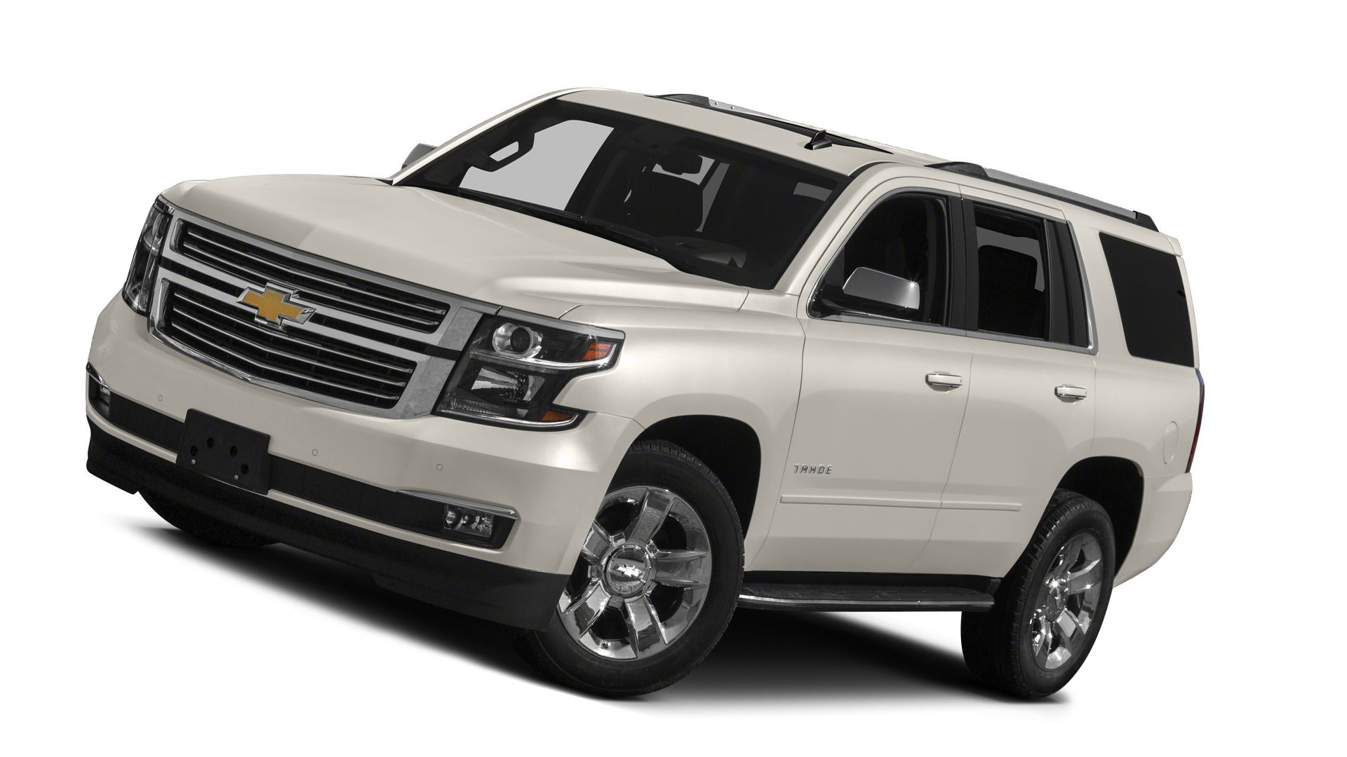 New 2019 Chevrolet Tahoe Price (с изображениями)
