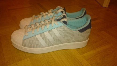 stehen super Adidas hier seltene Superstar Camo Zum Verkauf nwm0vON8y