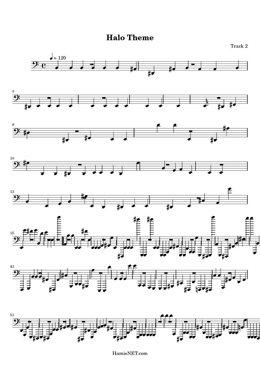 Pin By Abby Hammock On Eeyup Music Music Page Sheet Music