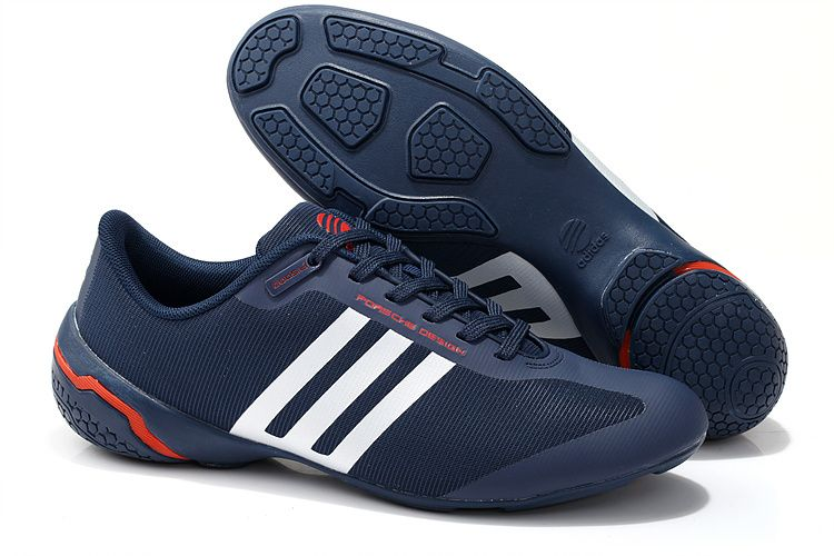 adidas driving shoes Bing Images driving shoes