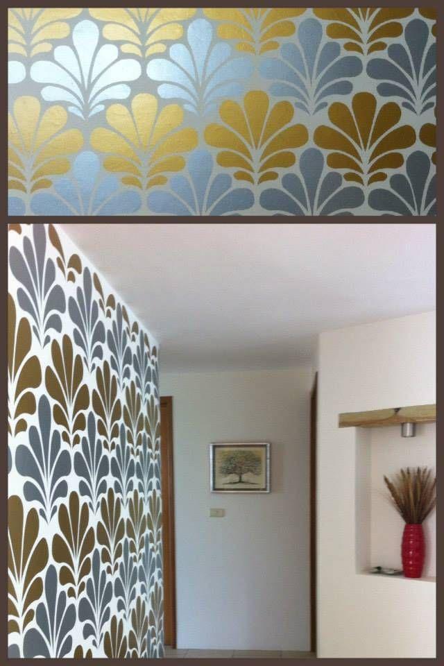 Ideas, imágenes y decoración de hogares - tapices modernos