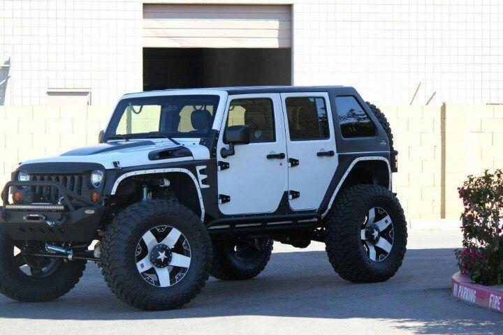 Jeep Car Super Photo Jeep Cars Badass Jeep Jeep Truck