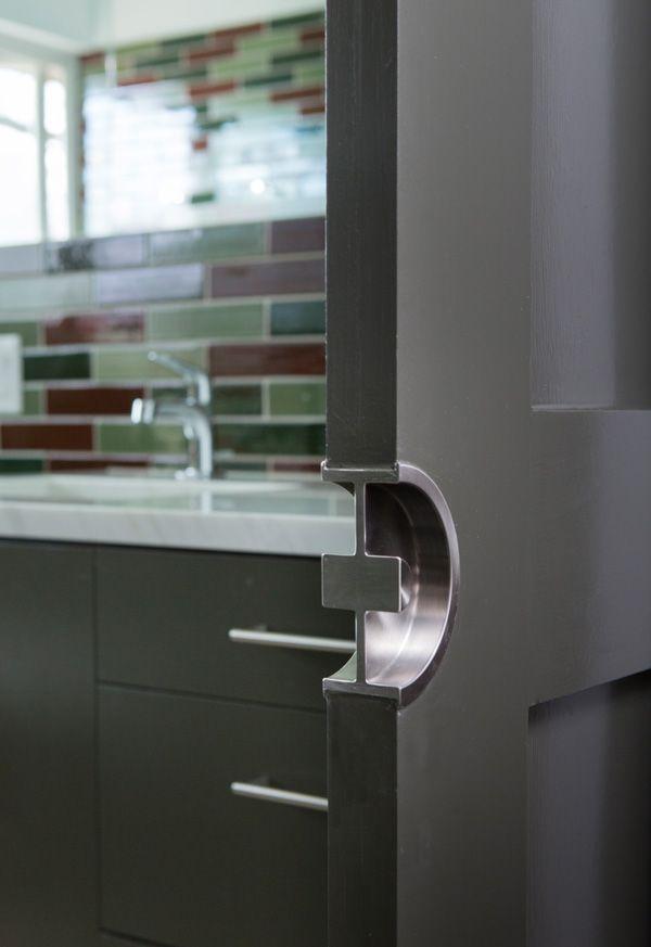 Modern pocket door pulls google search hardware pinterest modern pocket door pulls google search planetlyrics Choice Image