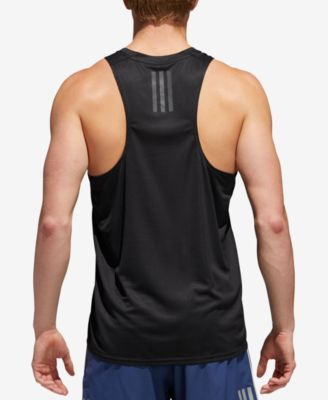 pick up f953c 8f758 Men's Response ClimaCool® Running Tank Top | Products ...
