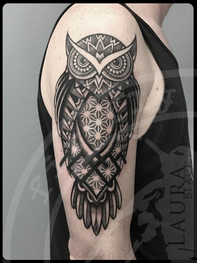 Laura Black Firefly Tattoo: Fantasy Autho On My Tattoo Artwork