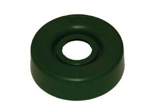 Orbit Plastic Grass Over Growth Sprinkler Guard Donut By Orbit 1 99 This Plastic Sprinkler Guard Prevents Gras Plastic Grass Sprinkler Underground Sprinkler
