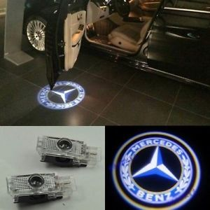 350 clk electrical wiring diagram led door courtesy laser projector light mercedes benz w203 c class  led door courtesy laser projector light