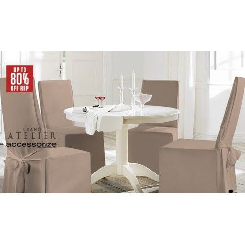Incredible Up To 80 Off Home Furnishings Chair Covers Nz Sale Ncnpc Chair Design For Home Ncnpcorg