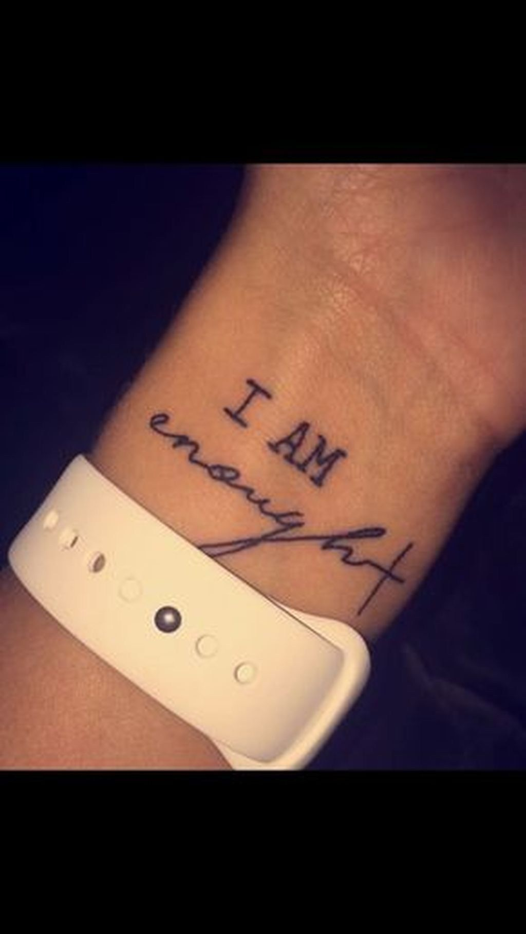 cute and simple tattoos