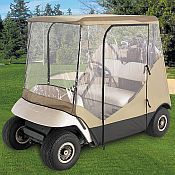 Travel 4-Sided Golf Car Enclosure - Fits Most 2-Person Carts | Golf on 4 person volvo, 4 person grill, 10 person golf cart, 9 person golf cart, 4 person buggy, 12 person golf cart, 15 person golf cart, 5 person golf cart, 4 person rv, 8 person golf cart, 4 person hot tub, 2 person golf cart, 4 person ez go, 4 person electric scooter, 20 person golf cart, 6 person golf cart, 1 person golf cart,