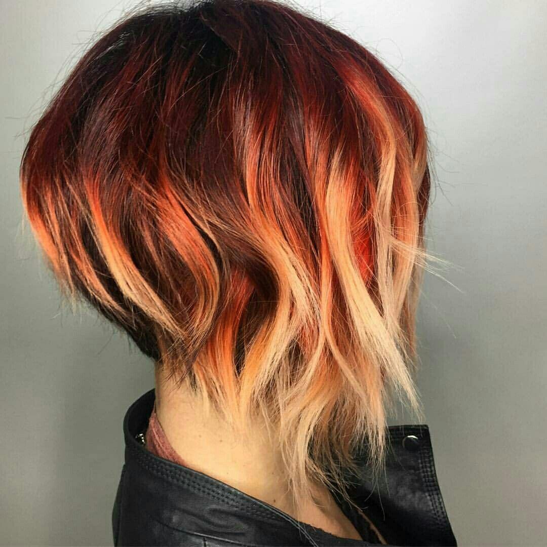 Iiiannaiii hair u beauty pinterest hair coloring coloured