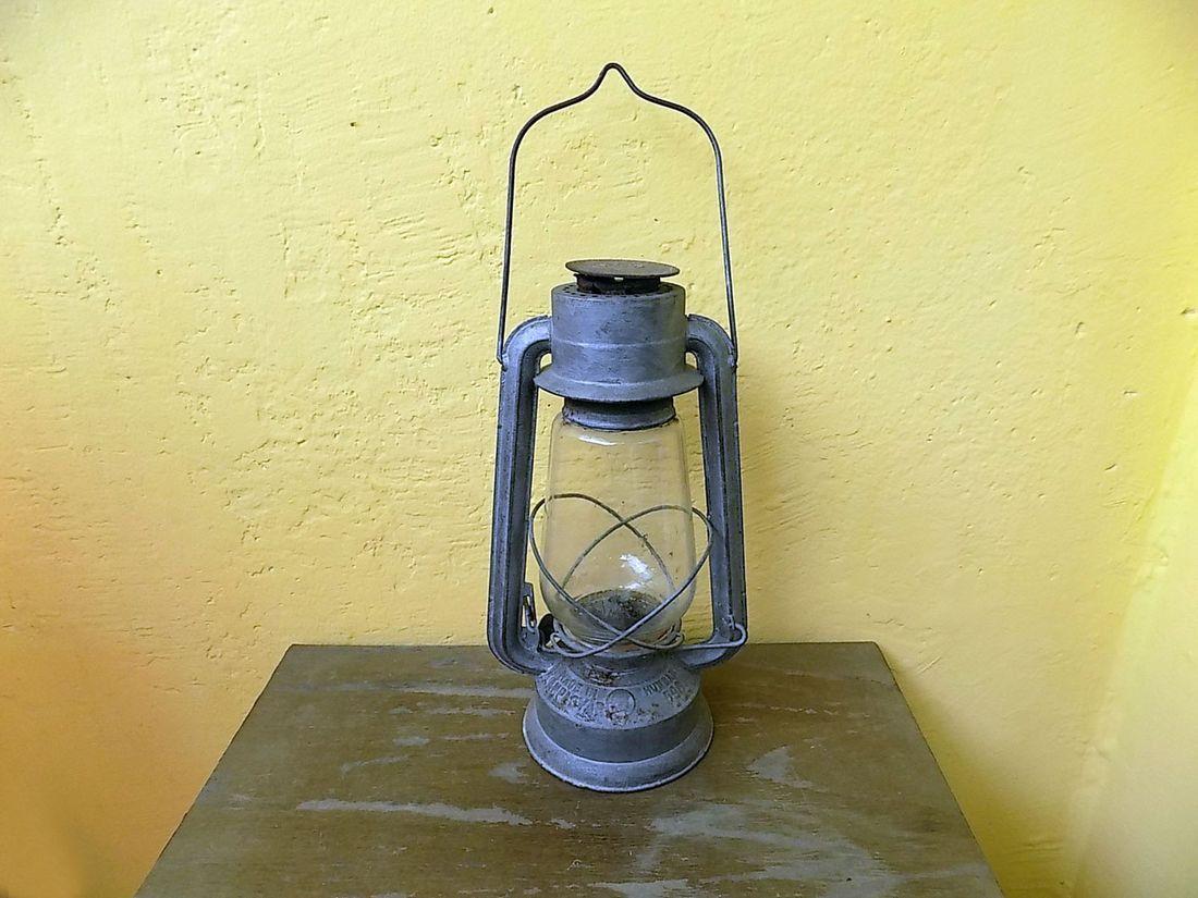 Vintage Gas Lamp Vintage Oil Lamp Vintage Oil Gas Lamp Kerosene Lamp Hurricane Lamp Gas Lanter Oil Lanter Oil Lamp Oil Lamps Lamp Kerosene Lamp