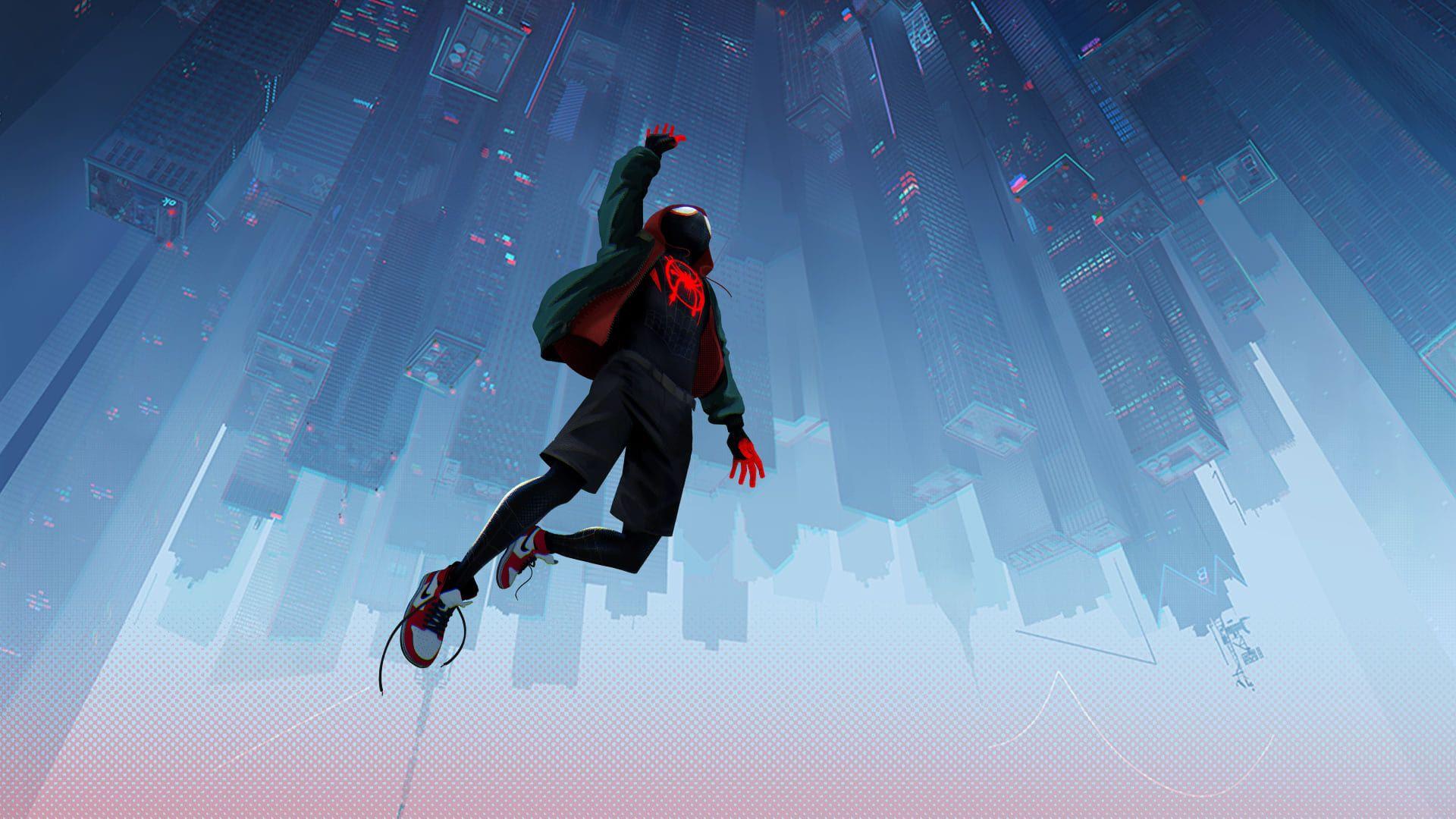 Spiderman 1 Deutsch Der Ganze Film
