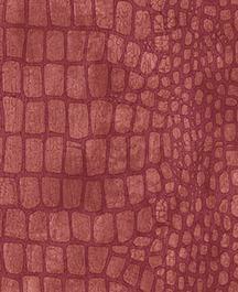 LL29562 - Illusions. Red animal print wallpaper. $18.49 per single roll.