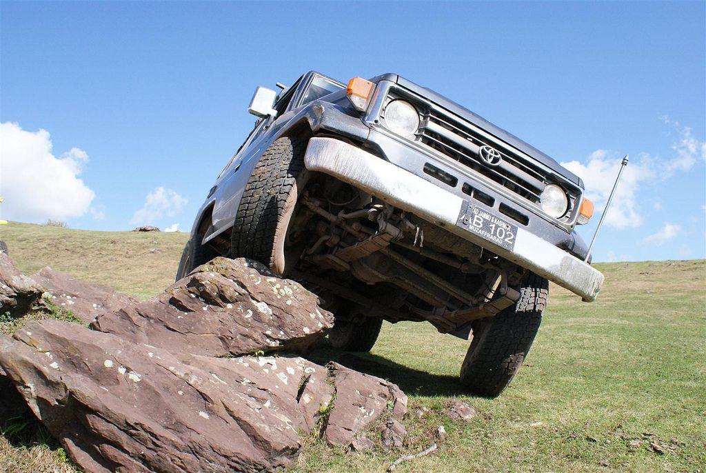 Muzaffarabad Jeep Club 5704714318 60dfc8772d B Jeep Club