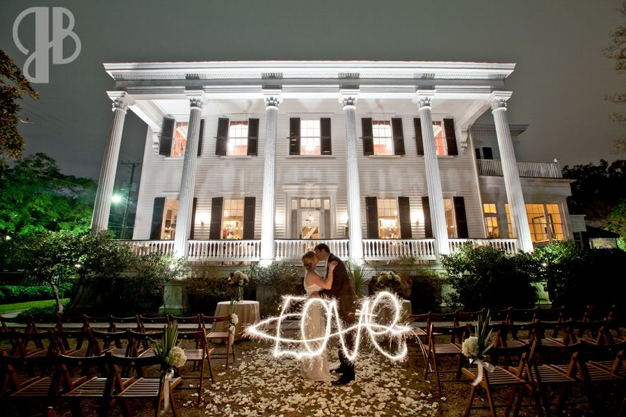 At Wickliffe House Wickliffe Photography Wedding Photography