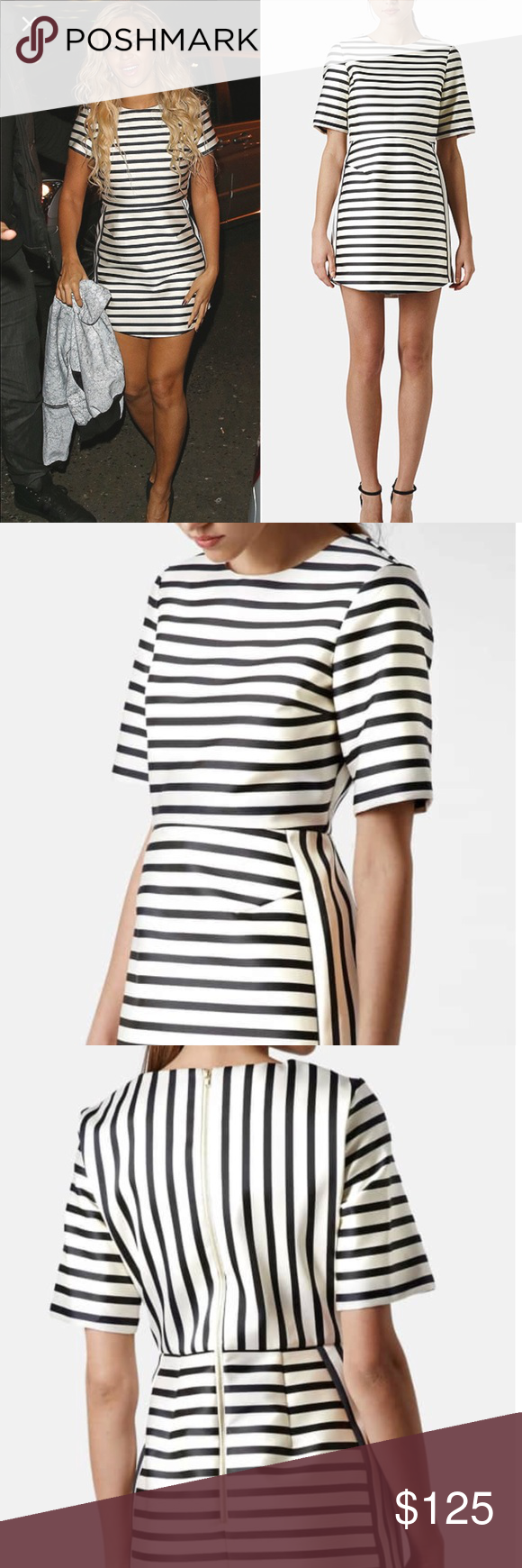 Top A Line Dress Like New Anything Good Enough For Beyoncé Is