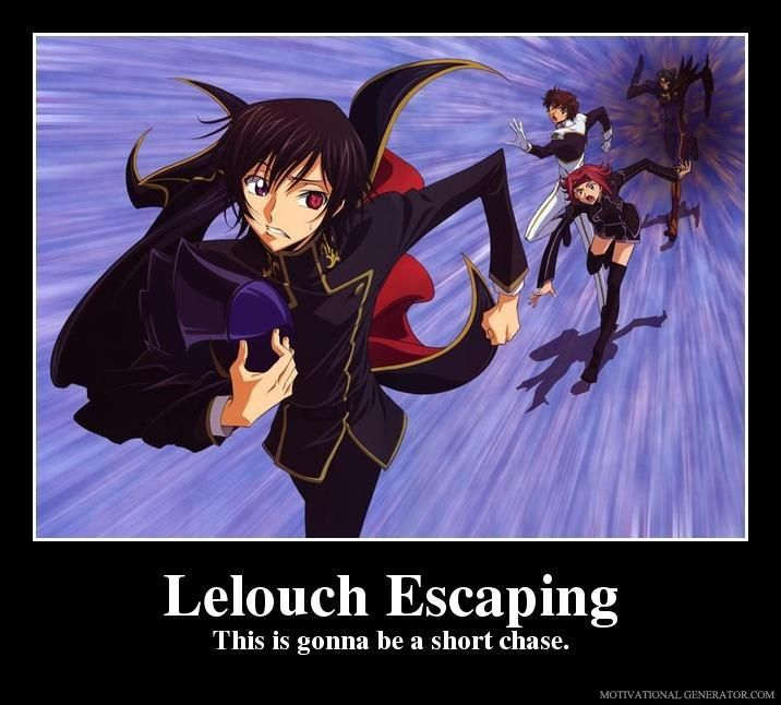 code_geass_motivational_poster_26_by_slyboyseth-d7pzn35.jpg (716×646)