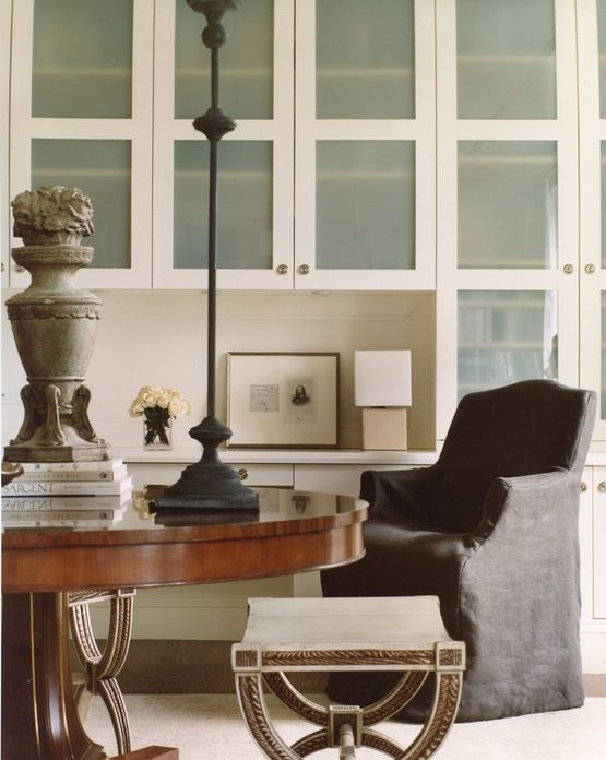 Interior designer portfolio by gauthier stacy inc dering hall also pin sofi  on pinterest designers interiors rh