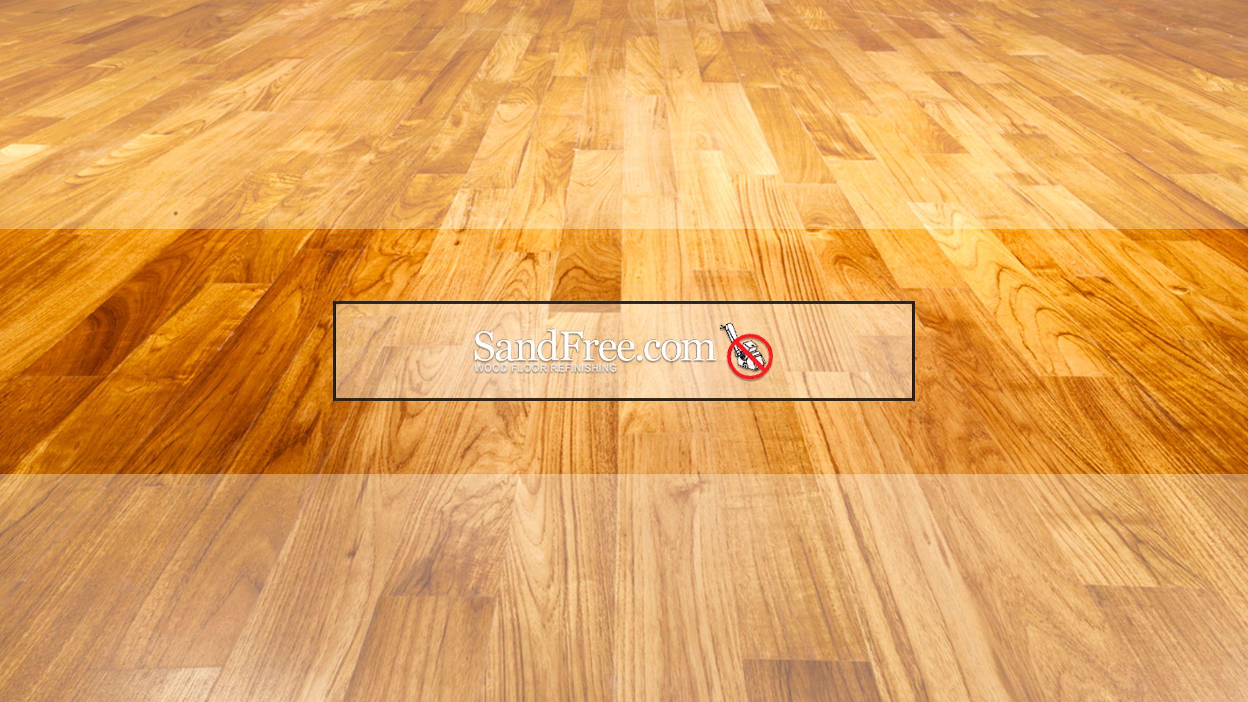 Sandfree Llc Is A Hardwood Flooring Company In Baltimore Md We Offer Hardwood Flooring Refinish Hardwood Floors Installing Hardwood Floors Refinishing Floors