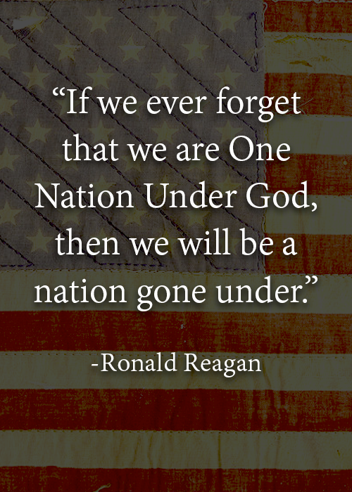 7 Ronald Reagan Quotes To Remember That Will Inspire You Do You
