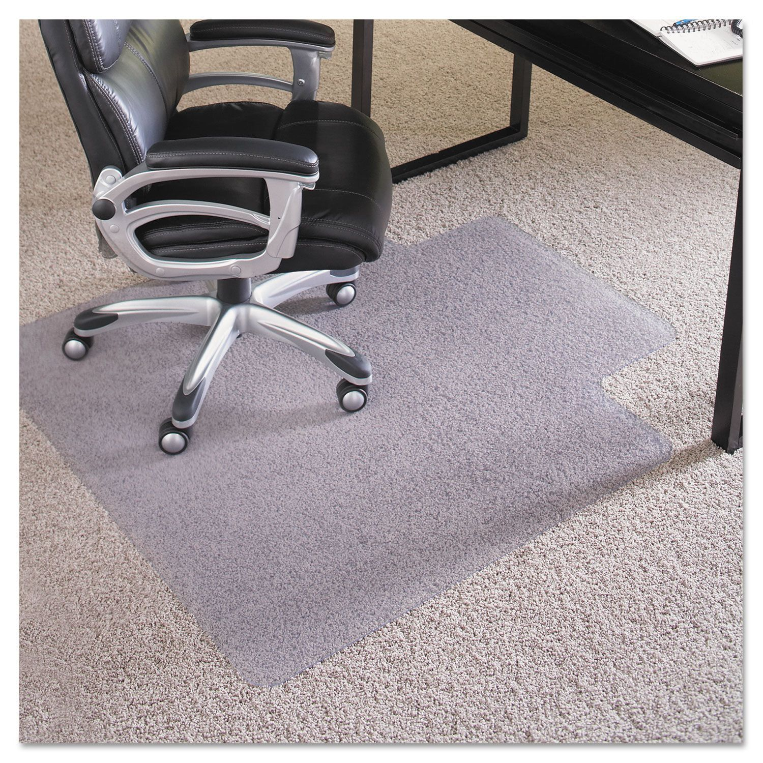 x floors robbins recipename hard product mats for clear chair imageservice profileid no lip mat imageid es