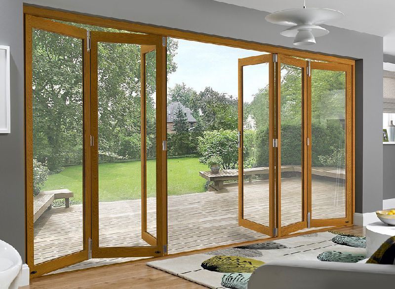 Sliding Door Supplier Contractor Malaysia Door Window In 2020 Bifold Doors Exterior Entrance Doors Patio Doors