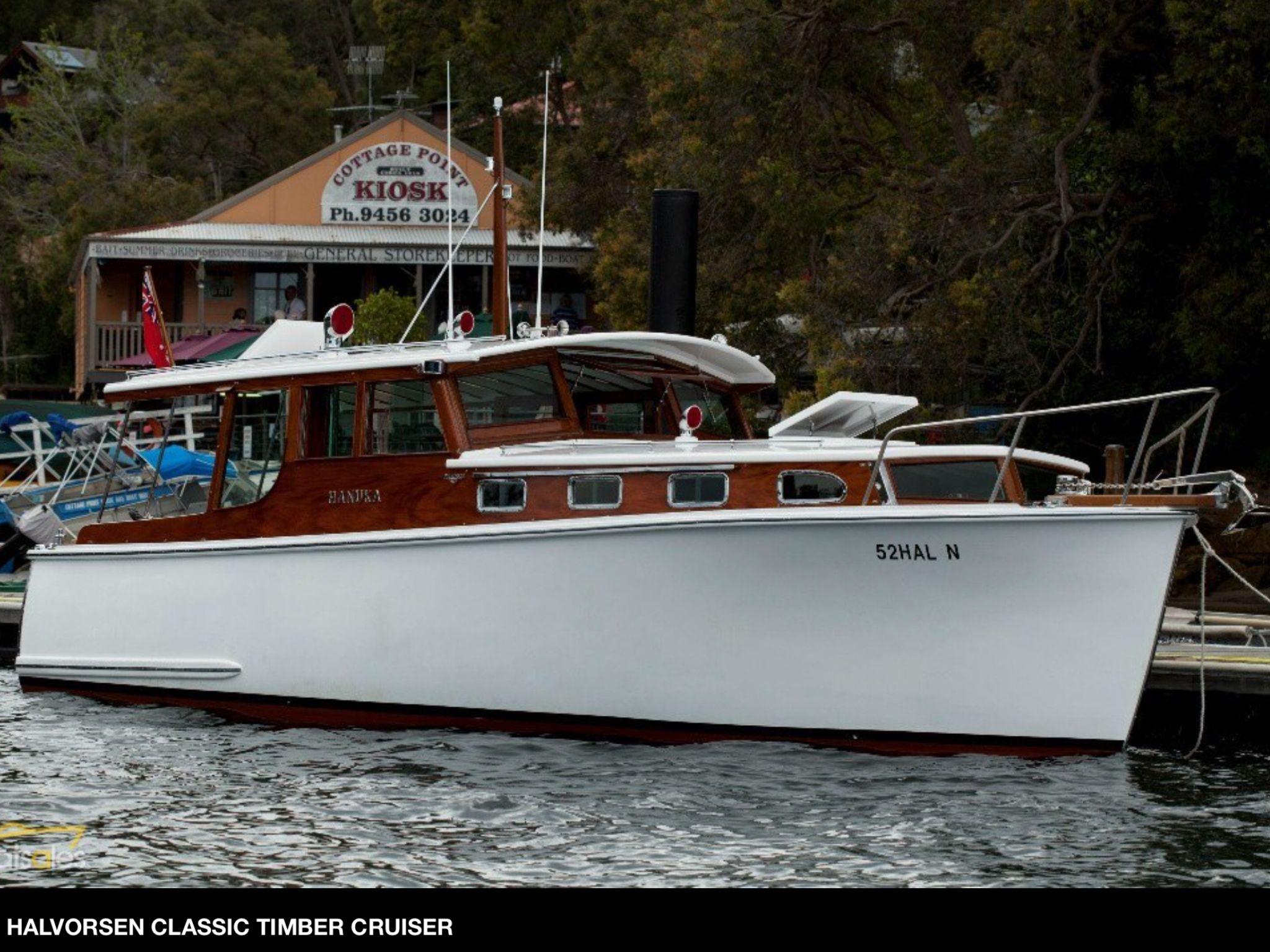boat cabins net threads design ft cruiser cabin cruisers