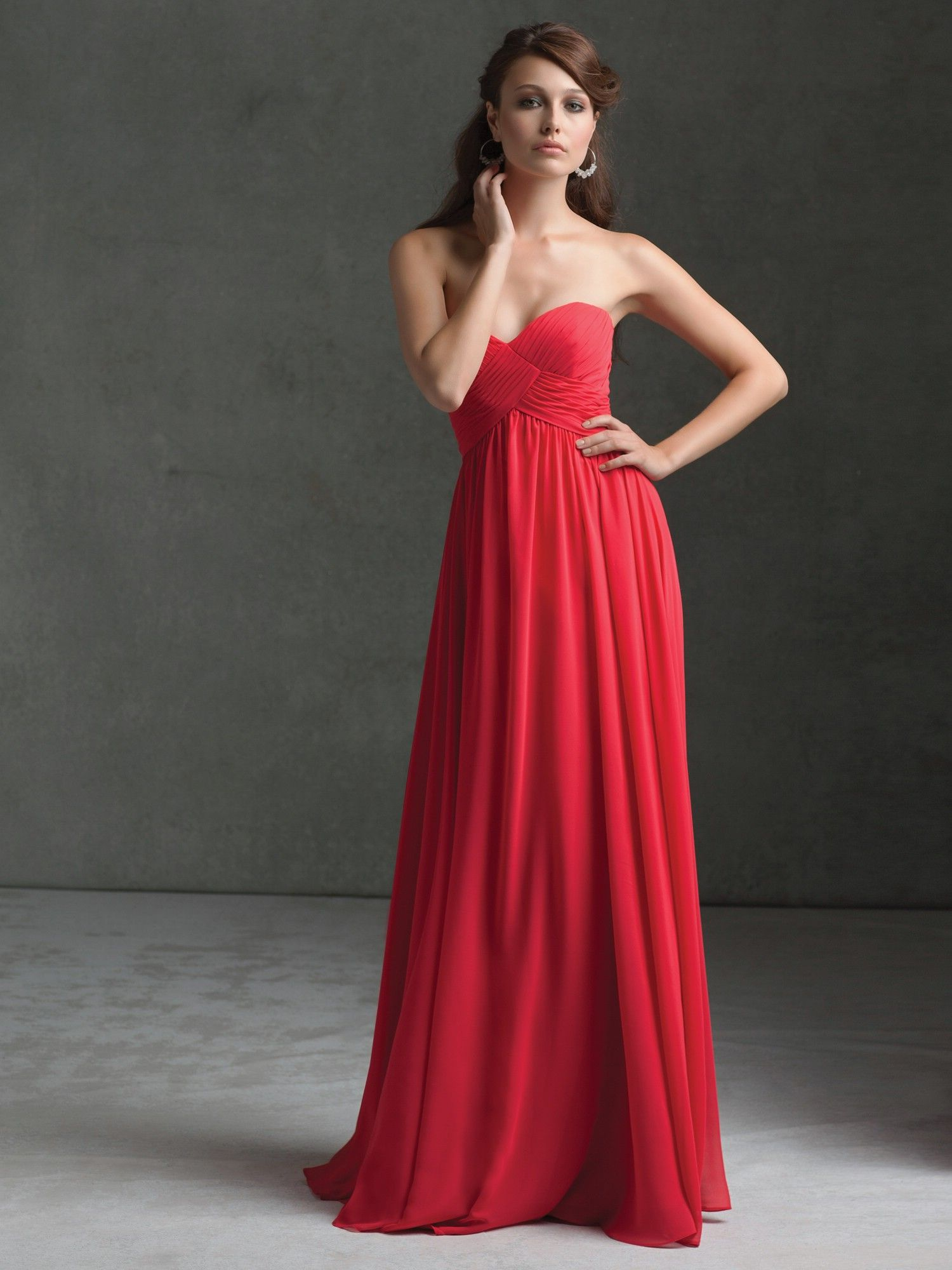 2013 mori lee bridesmaid dresses style 671 style selected but 2013 mori lee bridesmaid dresses style 671 style selected but in cantaloupe or poppy ombrellifo Gallery