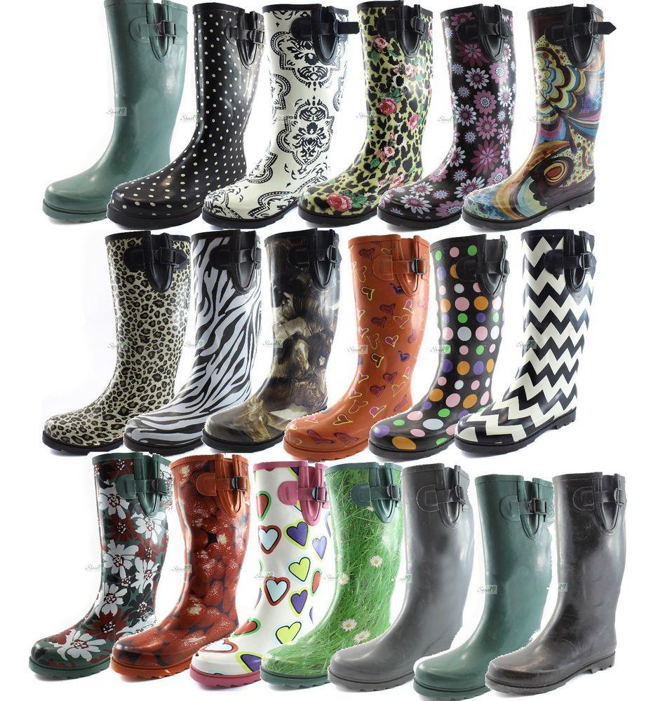 hush femmes: puppies chaussures pour femmes: hush moyenne des économies de la sierra 4bc5cb